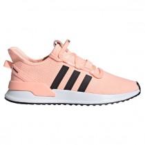 chaussure de sport adidas fille
