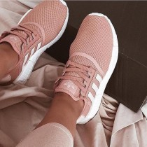 chaussure femme adidas nmd