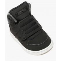 chaussures garçon 23 adidas